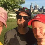 Episode 04 – Jon Lyons of RUN215