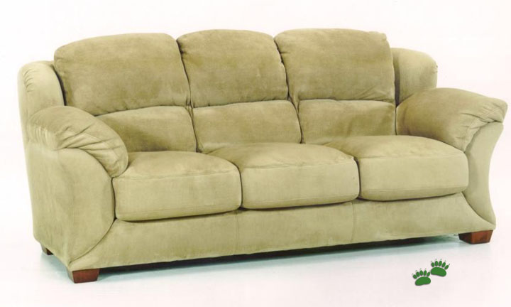 how to recycle my sofa small high back corner couch removal and furniture for vancouver bc