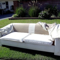 How To Recycle My Sofa Bernhardt Brae Couch Removal And Furniture For Vancouver Bc Junk Fees Are Not Influenced By The Size Of Usually A Larger Item Does Add Too Much Weight So We Don T Increase Our Disposal