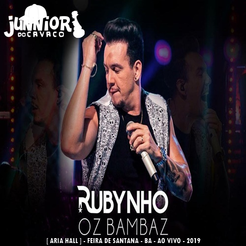 BAMBAZ OZ BAIXAR DOS 2011 CD