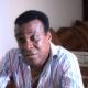 Haïti pleure le départ de son comédien Papa Pyè 31