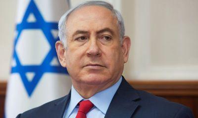 Après les États-Unis, Israël se retire aussi de l'UNESCO. 24