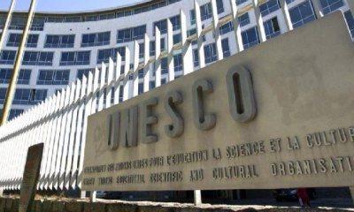 [URGENT]: Les États-Unis quittent l'UNESCO. 56
