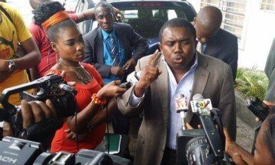 Haïti : L'opposition annonce une «méga-manifestation» 28