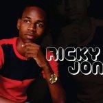 Ricky Jones, un nom à retenir parmi les étoiles montantes du rap kreyòl 30