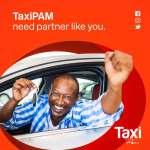 Taxi Pam, le recrutement des chauffeurs est lancé 28