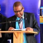 L'OIM veut aider Haïtiàaccueillir les rapatriés dans la dignité 32