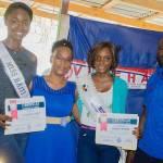 VIREHA : Un autre Haïtien pour une nouvelle Haïti 29