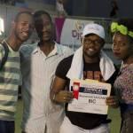 VIREHA : Un autre Haïtien pour une nouvelle Haïti 30