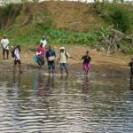 VIREHA : Un autre Haïtien pour une nouvelle Haïti 33
