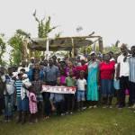 VIREHA : Un autre Haïtien pour une nouvelle Haïti 37