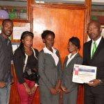 VIREHA : Un autre Haïtien pour une nouvelle Haïti 38