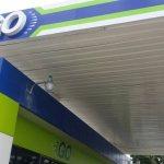 Haïti: « GO » La KIMAZOU ouvre une nouvelle station à Cazeau. 37