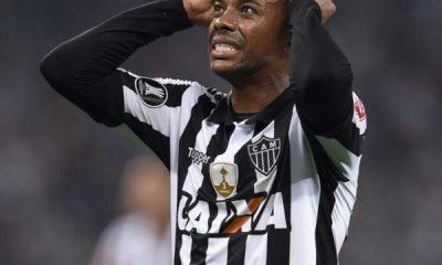 Foot-Dossier viol : Robinho a affirmé «n'avoir aucunement participé à cet épisode» 27