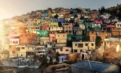 Haïti-Sécurité: 24 arrestations au terme d'une vaste opération à Jalousie 39