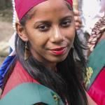Haïti : Anaïka Gaspard est de retour mais l'aventure continue 36