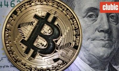 Le bitcoin n'est plus la monnaie préférée des criminels 29