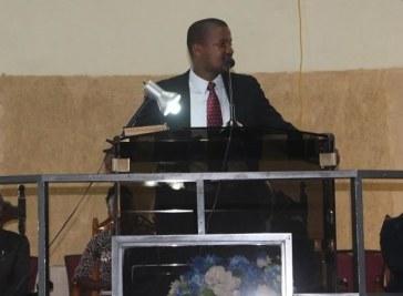 Dossier Grand Ravine, Les adventistes sympathisent avec les baptistes 29