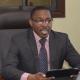 HAITI /CORRUPTION: Roosevelt Bellevue refait surface et réclame justice. 31