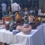 Konsome Lokal, un salon pour encourager la consommation de produits locaux 35