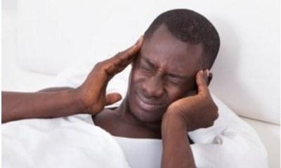 Santé : Les symptômes silencieux à surveiller de près 39