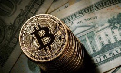Le bitcoin dépasse le seuil de 15.000 dollars 41