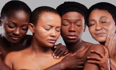 Santé : Le Ghana interdit les produits de dépigmentation de la peau 36