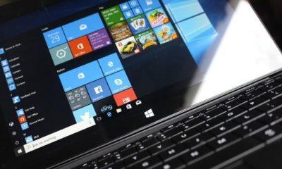 """Windows 10 """"Sets"""" de nouvelles fonctionnalités 31"""
