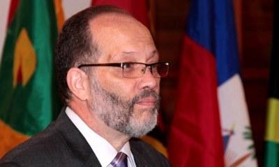 Haïti : 214e anniversaire de l'indépendance, La CARICOM félicite le pays 36