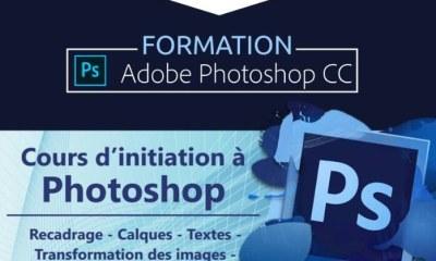 Formation Photoshop CC 2017 29