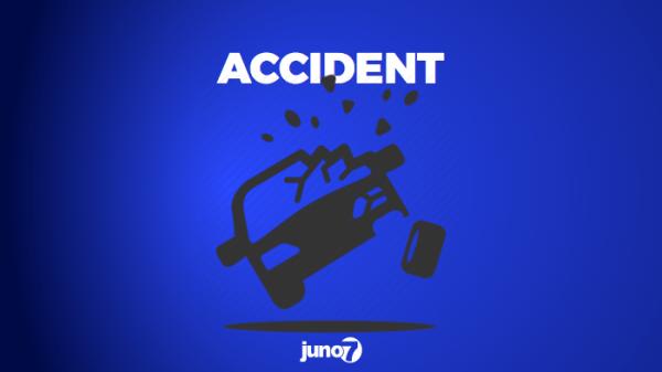 STOP-Accidents - Accidents de la circulation / Accidents de la route ( Circulation)