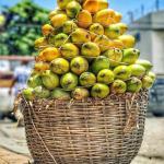 Haïti-Culture: Best Haiti Challenge, une initiative pour rehausser l'image du pays 33
