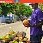Haïti-Culture: Best Haiti Challenge, une initiative pour rehausser l'image du pays 39