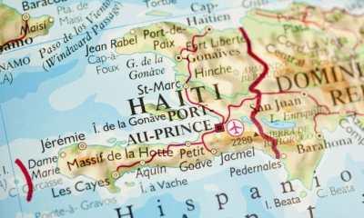 Haïti-Crise : plusieurs partis politiques favorables à une trêve pour les fêtes de fin d'année 26