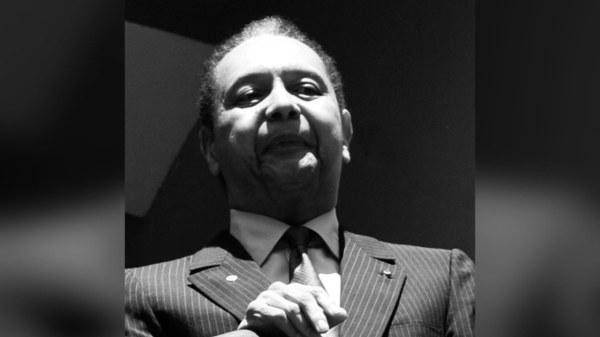 4 octobre 2014: décès de Jean-Claude Duvalier dit Baby Doc