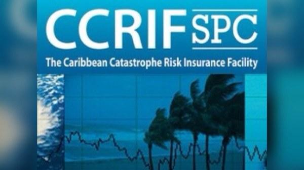 Tempête Laura: La CCRIF a versé une prime d'assurance de 7,45 millions US au gouvernement haïtien