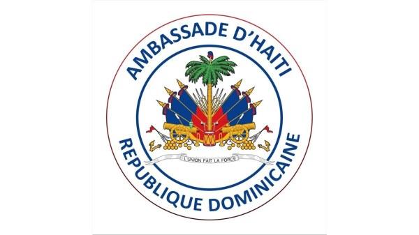 République Dominicaine : Tout voyageur doit remplir un formulaire de douanes électronique d'entrée et de sortie