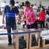 Covid-19 - République dominicaine: report des élections présidentielles et législatives