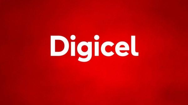 La Digicel lance PaleNetExtra et des promotions à des tarifs imbattables