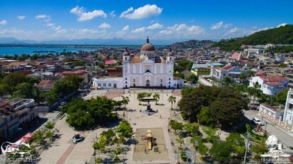 Cour des comptes - Échec du 350e anniversaire du Cap-Haïtien, des autochtones imputent la responsabilité au comité organisateur