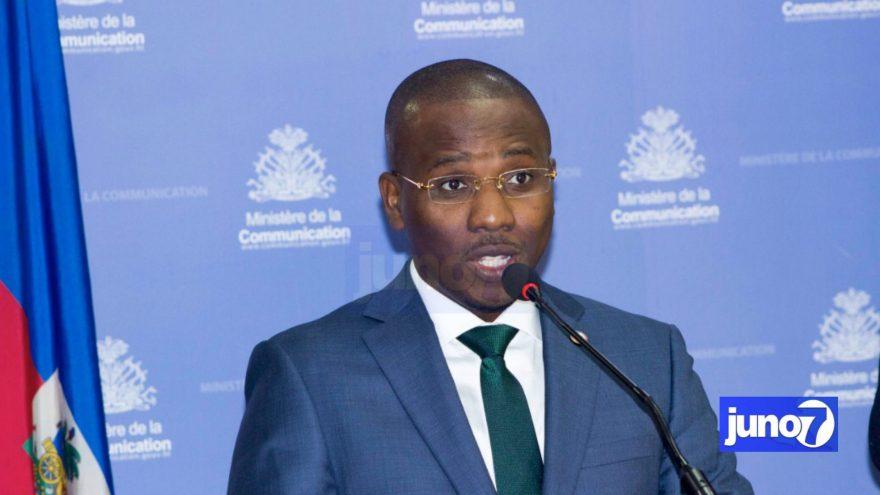 Le MAEC annonce que les diplomates seront payés la semaine prochaine
