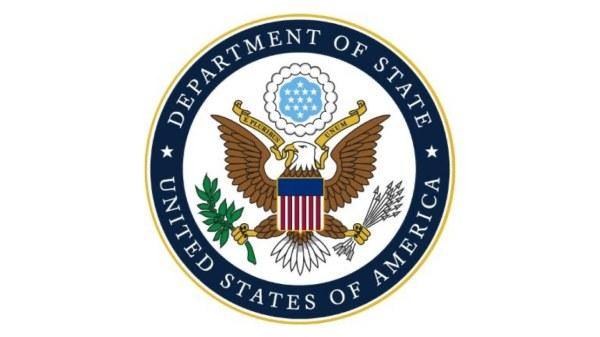 Elections, réforme constitutionnelle, assassinat de Me Dorval, le département d'Etat américain se positionne