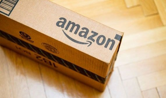 Grève chez Amazon: des salariés de plusieurs pays exigent de meilleurs salaires