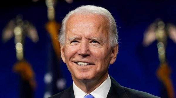 Joe Biden - Les donateurs démocrates battent le record de collecte de fonds avec 6.3 millions de dollars en une heure.
