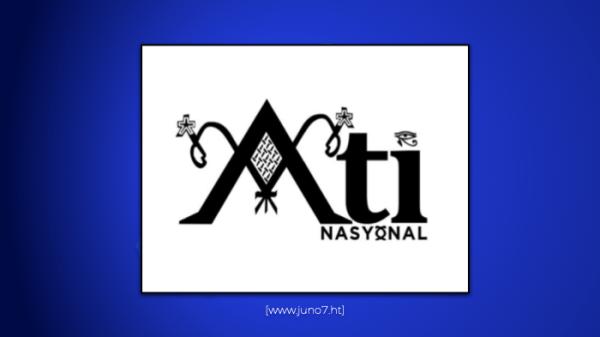 ATI NASYONAL