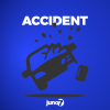 Accidents de la circulation / Accidents de la route ( Circulation) / STOP-Accidents