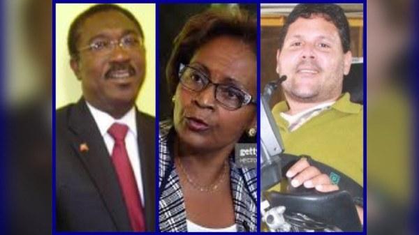 À l'approche du 18 novembre, Fanmi Lavalas appelle à l'unité pour renverser le régime PHTK