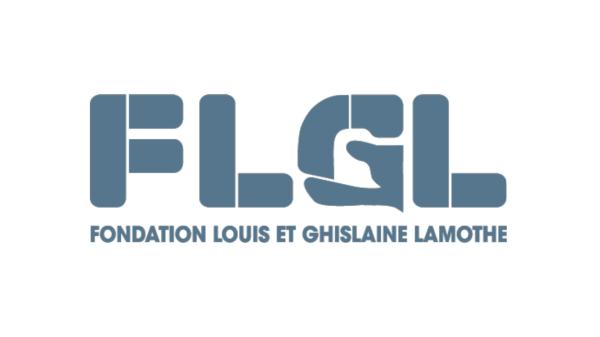 La Fondation Dr. Louis G. Lamothe change de nom