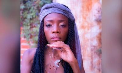 Wanda Tima Gilles pari sur les plateformes de médias sociaux pour changer l'image d'Haïti