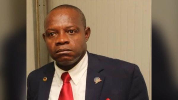 Le ministre de la justice confirme l'expiration depuis lundi de son ultimatum aux citoyens honnêtes de Village de Dieu